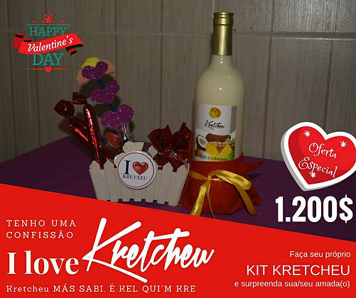 Kit Kretcheu