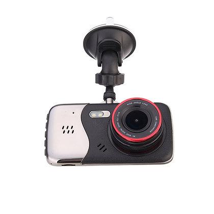 Câmera Full HD para Carros