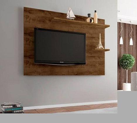 Painel para TVs