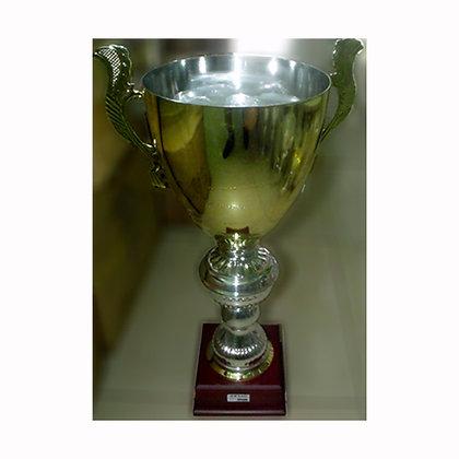 Troféu Desportivo