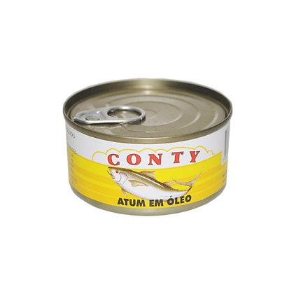 Atum Conty