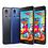 Thumbnail: Samsung Galaxy A2 Core