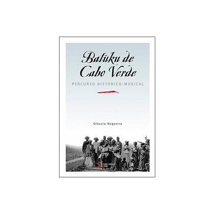 Batuku de Cabo Verde
