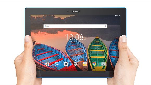 "Lenovo TAB 10 10.1 ""Tablet 210"