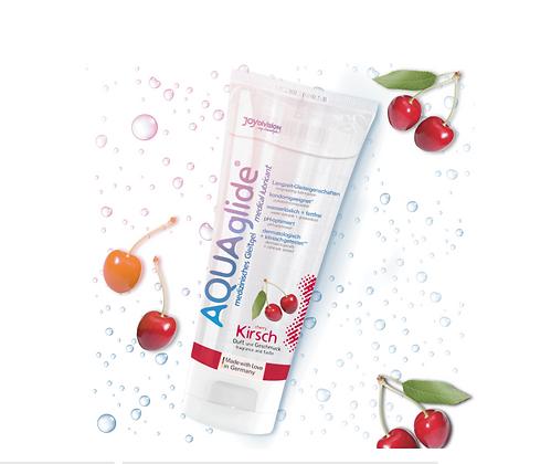 AQUAglide - gel lubrificante