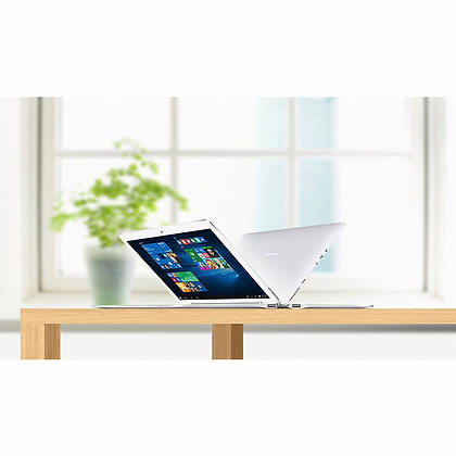 Teclast TBook 2 in 1 tablet PC