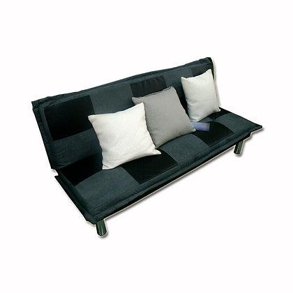Sofá cama Dino