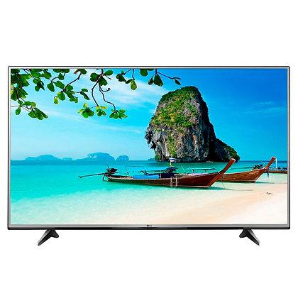 TV LED LG 55''