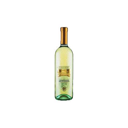 Vinho(Chardonnay delle Venezie IGT)