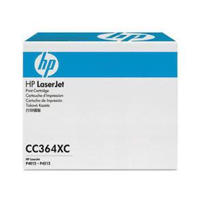 Toner HP Laserjet CC364XC