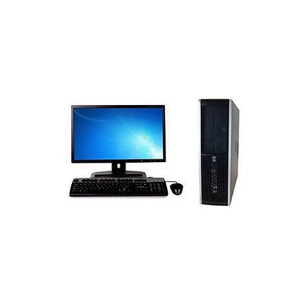 Computador HP Elite