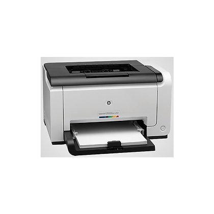 Impressora a Cores HP