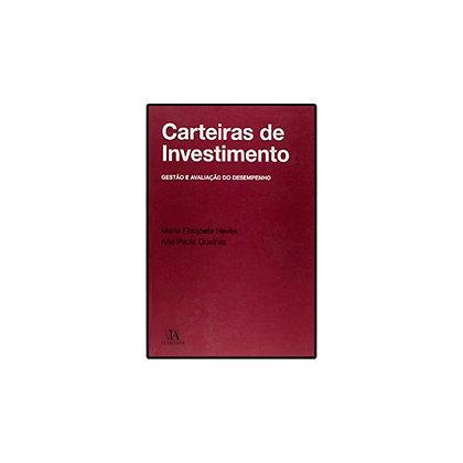 Carteiras de Investimento