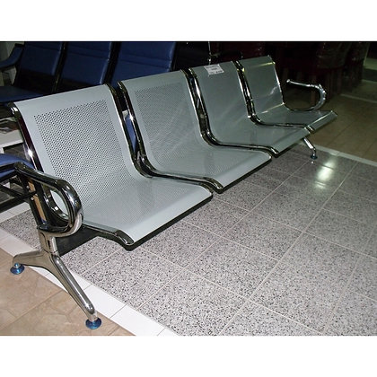 Cadeira Metal