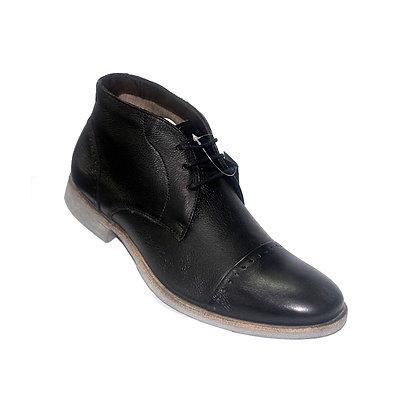Sapato Democrata Masculino