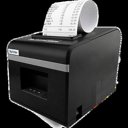 Impressora Térmica de 80mm