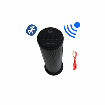 Coluna Wireless Cyclone Spark