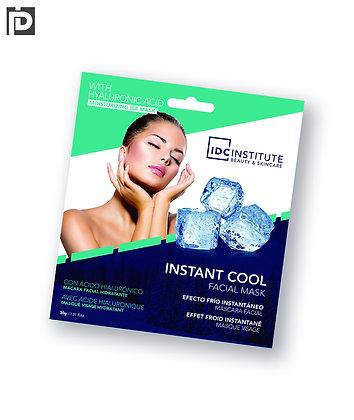 Acid hylauronic ice mask 30gr