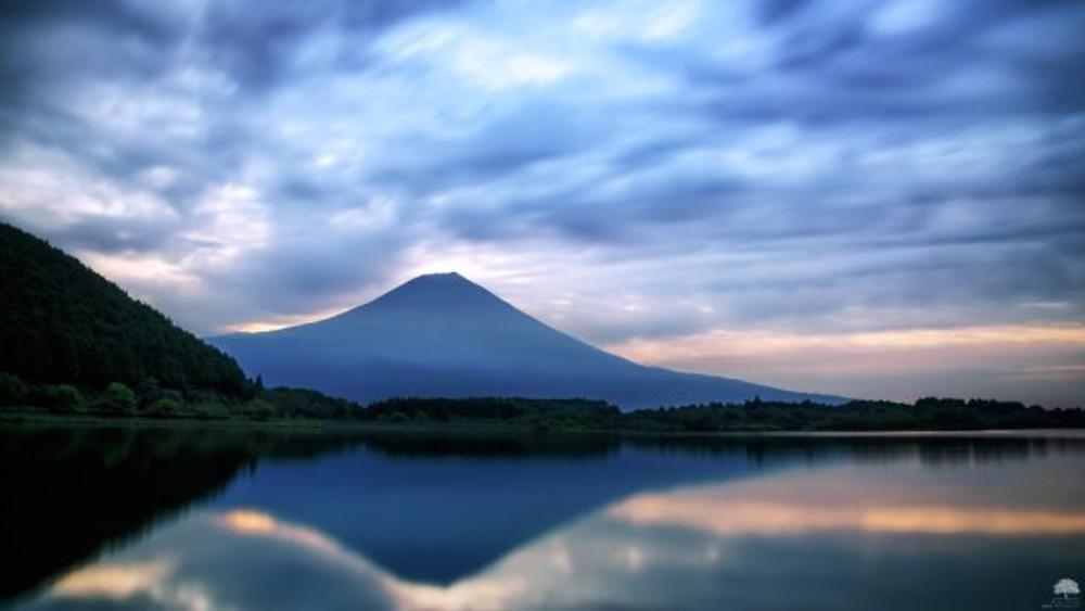 lake-tanuki4