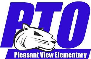 PTO Logo smaller.jpg