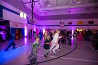 dance-0869.jpg