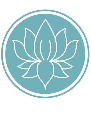 Lotus 4.JPEG