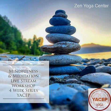 Mindfulness & Meditation 4 Week.JPEG