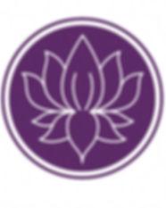 Lotus 7.JPEG