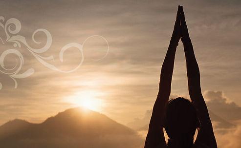04-sunrise-yoga.jpg