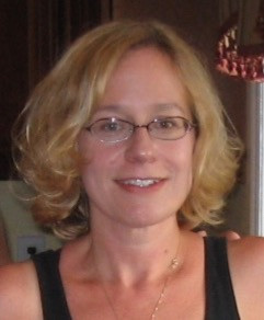 Christine Donovan, Director of ZYC, ERYT-500, CPA, BA in Business/Psychology