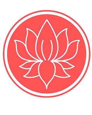 Lotus 12.JPEG