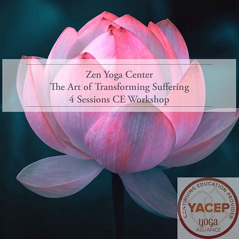 Transforming Suffering CE.JPEG