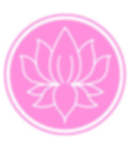 Lotus 13.JPEG