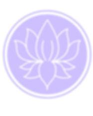 Lotus 9.JPEG