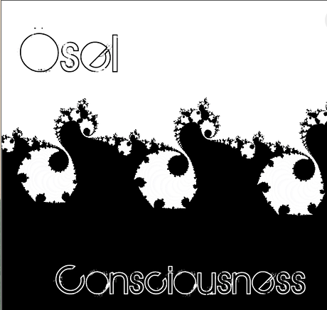Ösel Consciousness (1hr 8min)