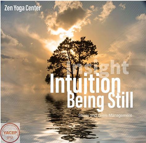 Insight Intuition Being Still.JPEG