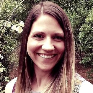 Kelsey Swartz, ERYT-200, Level 2 Series Ashtanga