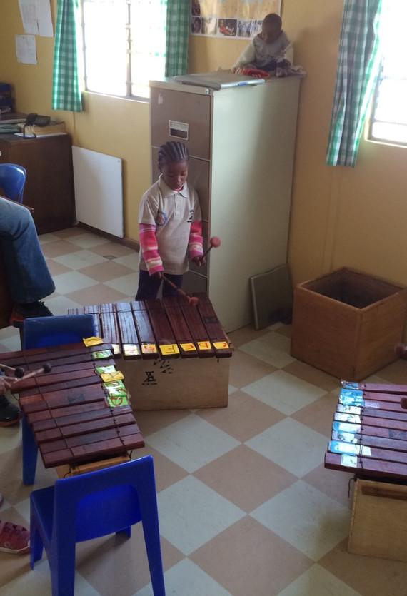 Marimba 2.jpg