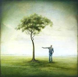 man shooting tree.jpg