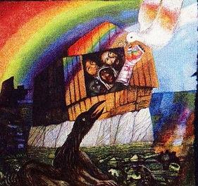 the ark by Koeder.jpg
