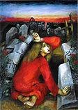 Koeder Mary Magdalene.jpg