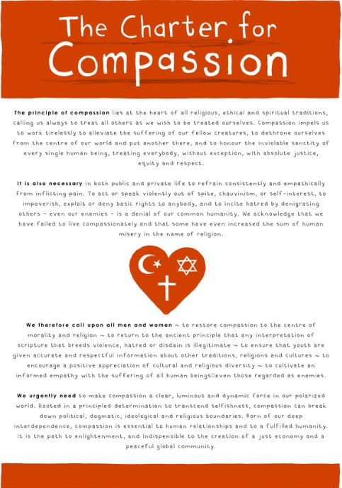 charter of compassion.jpg