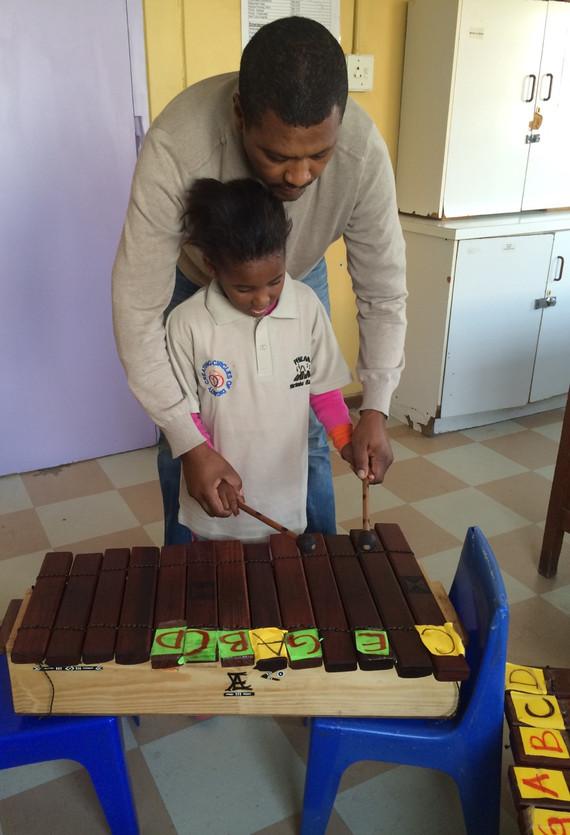Marimba 1.jpg