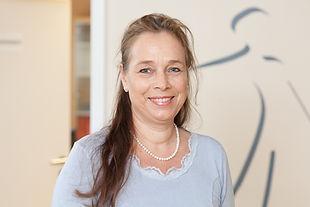 Sanja Draschner-Mittig Frauenärztin Bergisch Gladbach