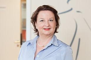 Caroline Hoppe Frauenärztin Bergisch Gladbach