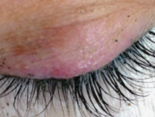 Make-up Tip Monday-Properly Cleaning Your Lash Extension