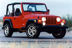 jeepwrangler_750_500_70.jpg