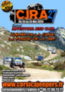 affiche CJRA27 copie.jpg