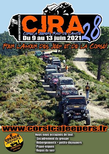 AFFICHE  CJRA28 copie.jpg