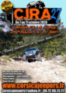 affiche CJRA27 forum.jpg